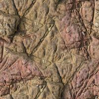 Rocks_1_Texture