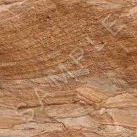 Sandstone Seamless Texture 14