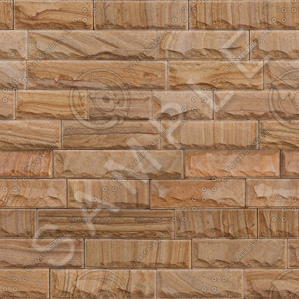 Sandstone_16_Preview_Image_600x600.jpg