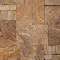 Sandstone Seamless Texture 21