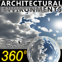 Sky 360 Day 004