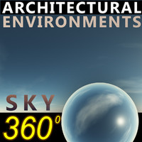 Sky 360 Day 008