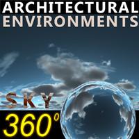 Sky 360 Day 026