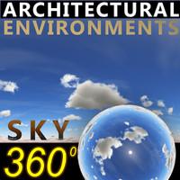 Sky 360 Day 032