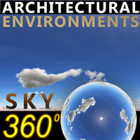 Sky 360 Day 033