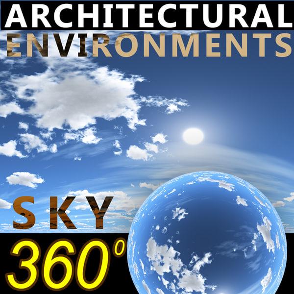 Sky 360 Day 040 thumbnail 00.jpg
