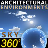 Sky 360 Day 044