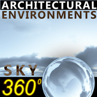 Sky 360 Day 056