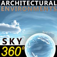 Sky 360 Day 063