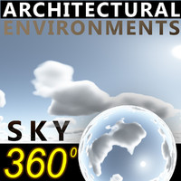 Sky 360 Day 068
