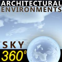 Sky 360 Day 073