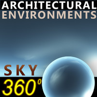 Sky 360 Morning 001