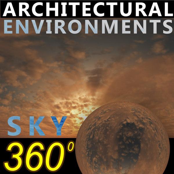 Sky 360 Sunset 006 thumbnail 00.jpg