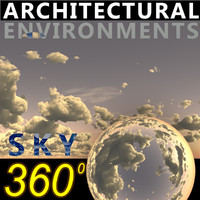 Sky 360 Sunset 035