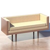 Sofa_Box