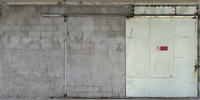 Very Hi-Res Industrial Wall 07