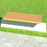 Street_Bench
