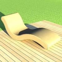 Sun.Chair_Cascais