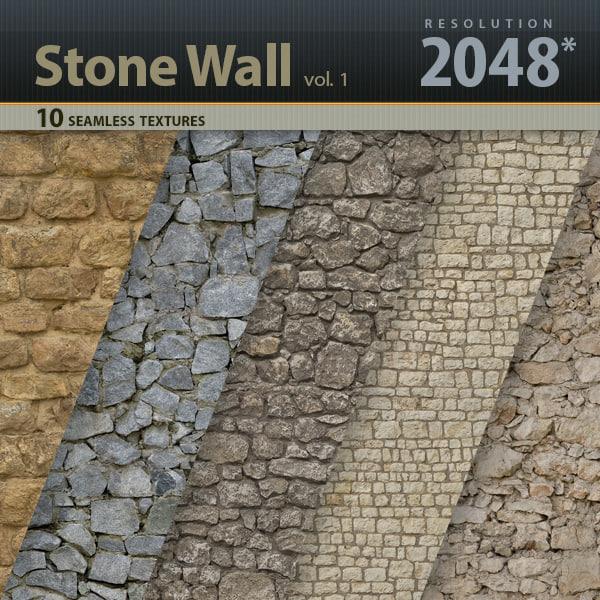 Title_Stone Wall_2048x2048.jpg