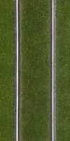 Hi-Res Tramway Track texture A
