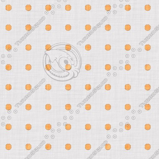 W-A Dots.jpg