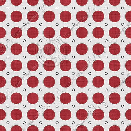 W-C Circles.jpg