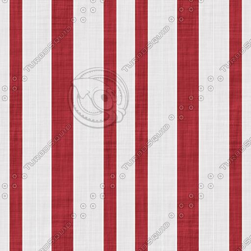 W-C Stripes.jpg