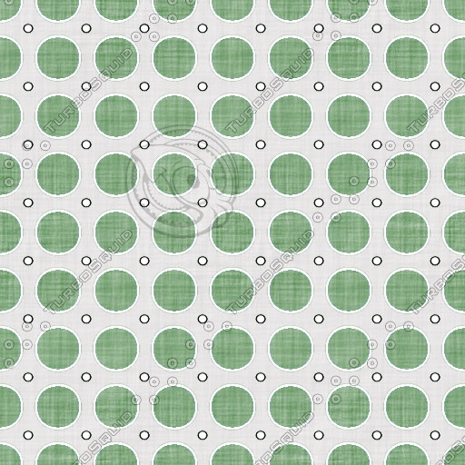 W-G Circles.jpg