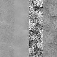 Wall Shader_050