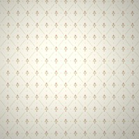 Seamless Embossed Wallpaper