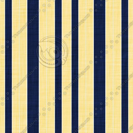 Y-N Stripes.jpg