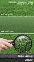 Grass texture seamless