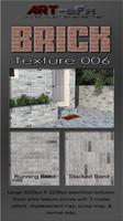 Brick Texture-006