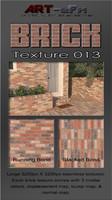 Brick Texture-013