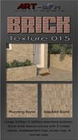 Brick Texture-015