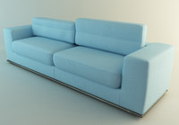 Couch_Fabric_01