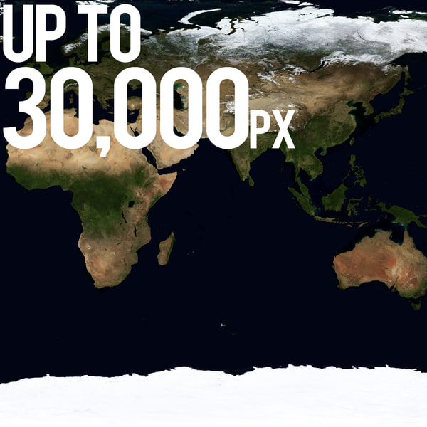 earth_map_dif_24bit_png_21600x10800px.jpg