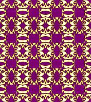 fialová textura