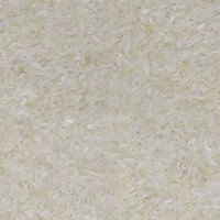 White Rice Texture Pattern
