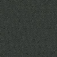 stingray leather