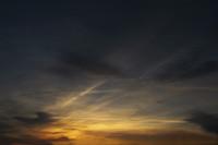 sky stripes(2)