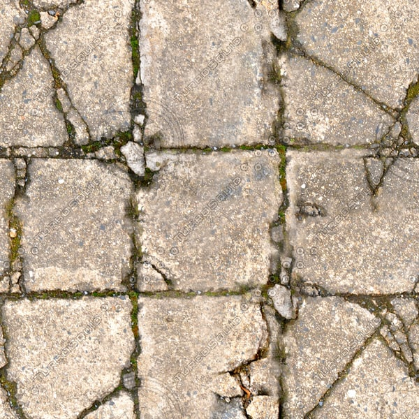 tex_ground_tile02.JPG