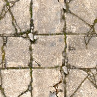 tex_ground_tile02