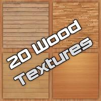 20_Wooden_Texture