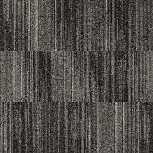 Office Carpet Texture