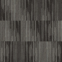 Office Carpet 3x3 10