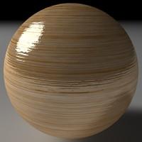 Wood Shader_019