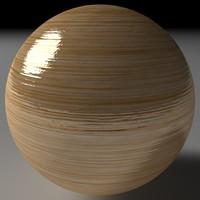 Wood Shader_022