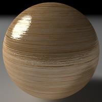Wood Shader_025
