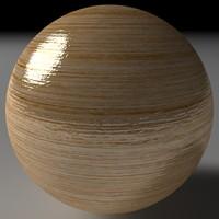 Wood Shader_027